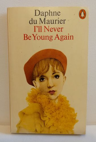 du Maurier, I'll Never Be Young Again